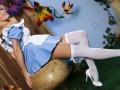 wallpapersxl-alice-in-wonderland-blondes-women-cosplay-carli-385517-1600x900