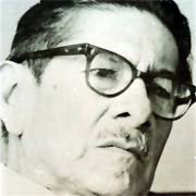 Juan Manuel Sánchez