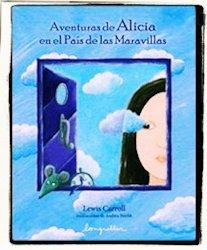 Portadas libros español
