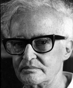 Francisco Amighetti
