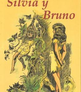 Ilustraciones de Silvia y Bruno