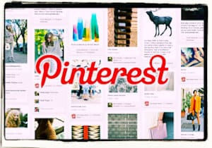 Tableros Pinterest de Alicia