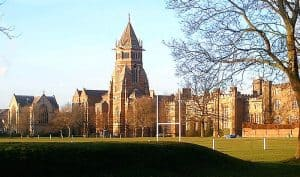 Rugby_School