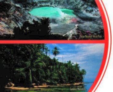 Tres sitios naturales maravillosos para acampar en Costa Rica